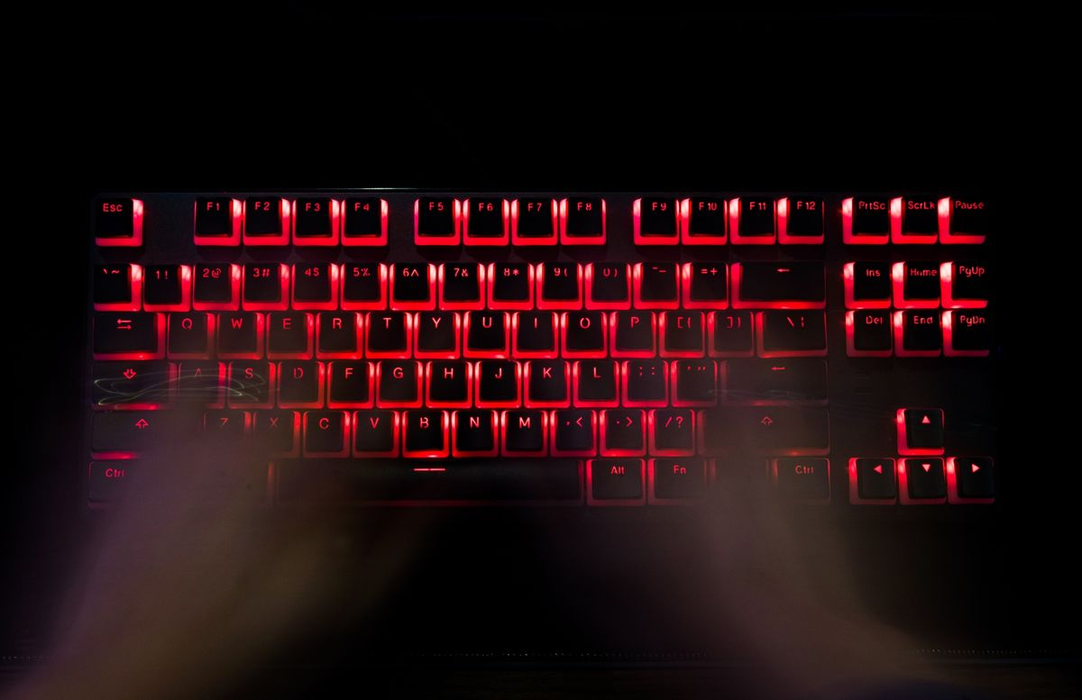 China Denies Microsoft Hack, Says U.S. and Allies Ganging Up