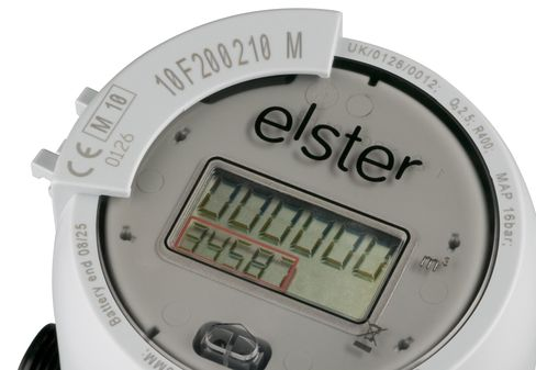 Melrose to Acquire Elster for $2.3 Billion to Add Metering