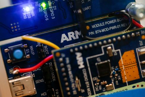 1496097146_ARM's chips