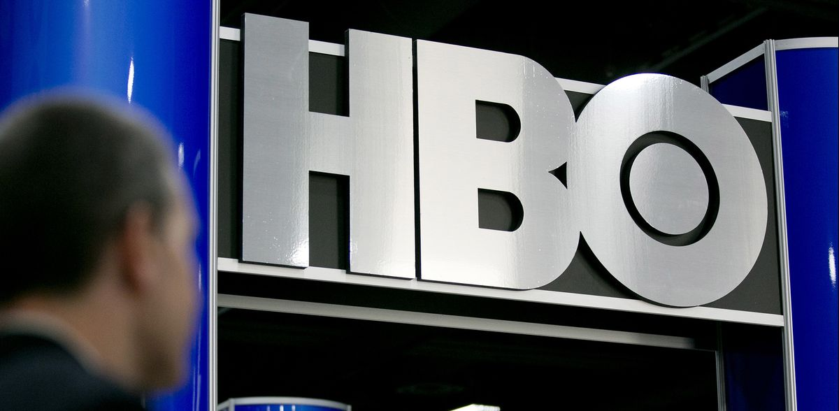 AT&T Capitalizes on HBO Brand With Its Competitor to Netflix