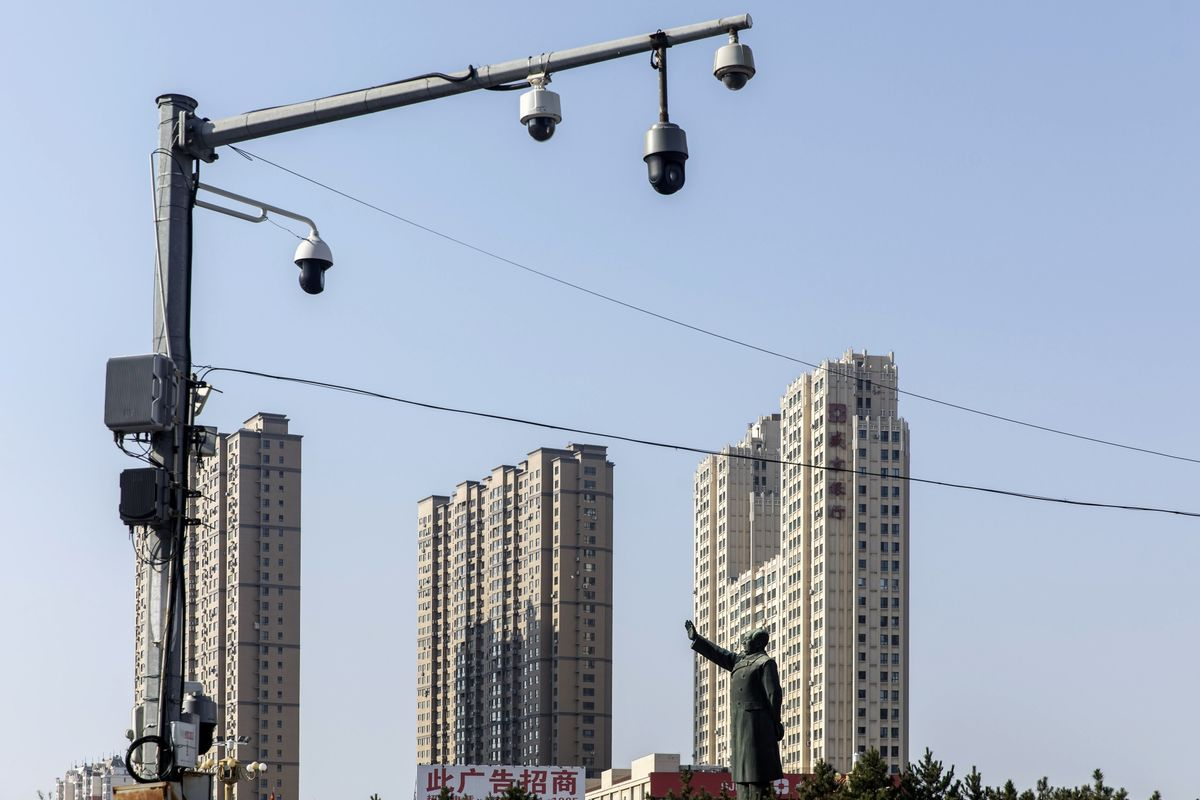 bloomberg.com - China 'Worried' About Bubbles in Property, Foreign Markets