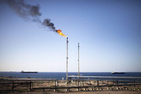 BP, Shell Plan to Resume Exploration in Libya
