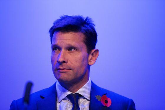 BHP Poised to Cut Jobs as Streamlining Plan Progresses