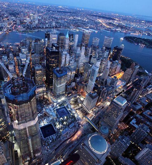 Tax-Free Building Loan Makes Liberty Bonds Tough Sell