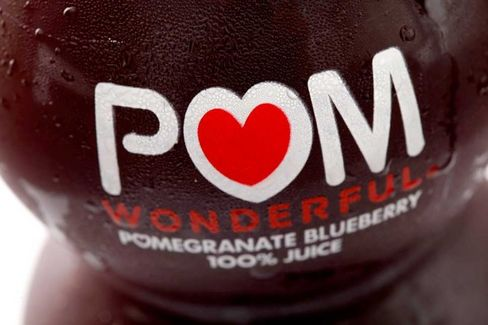 Pom Wins in the Supreme Court. Now it's Pom v. Coke, Round 2