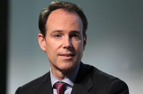 Nuveen Asset Management's John Miller