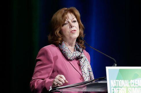 National Clean Energy Summit 6.0 In Las Vegas
