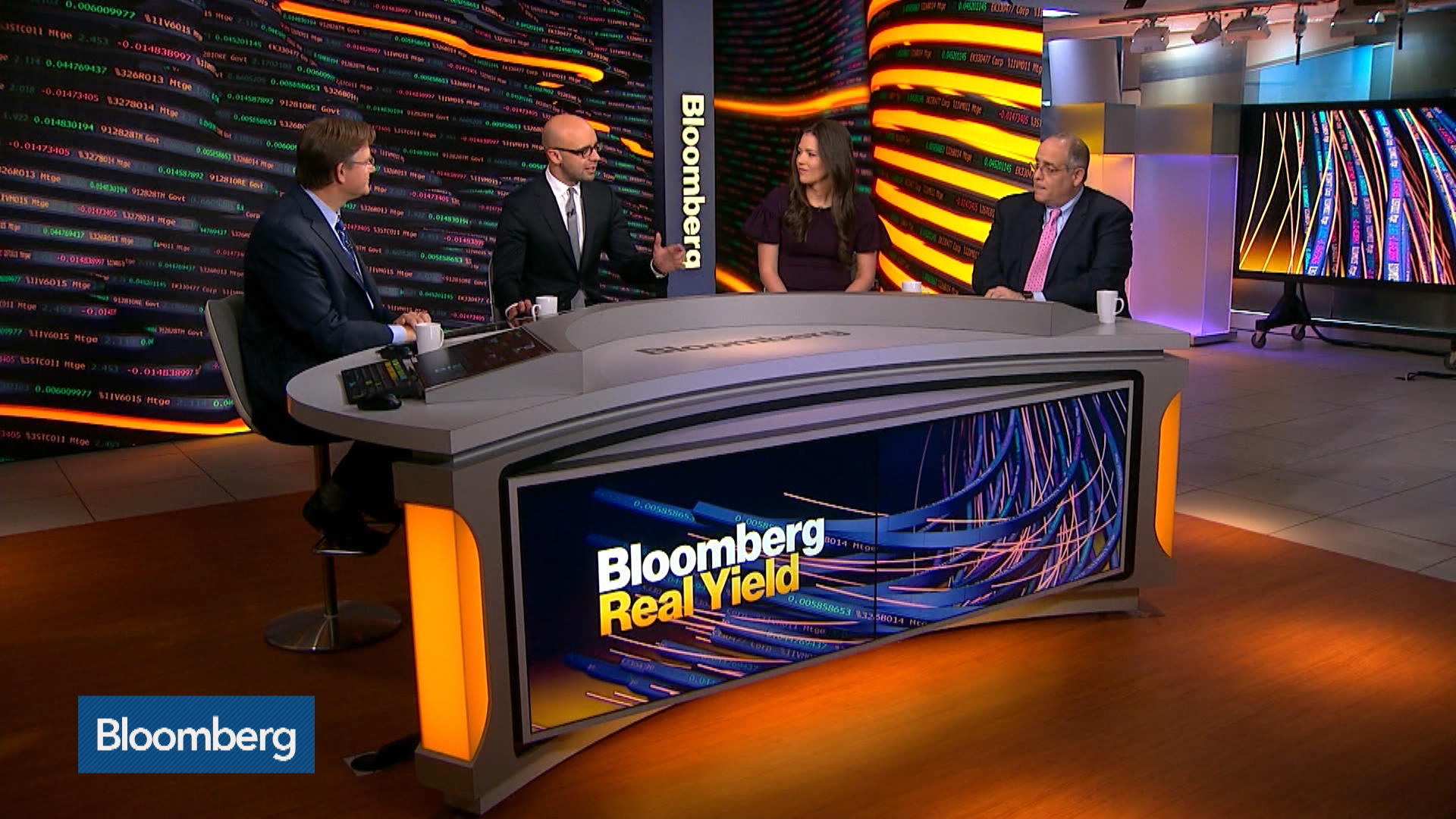 https://www bloomberg com/news/videos/2018-11-25