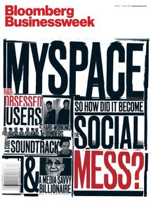 How stop sex messages in myspace