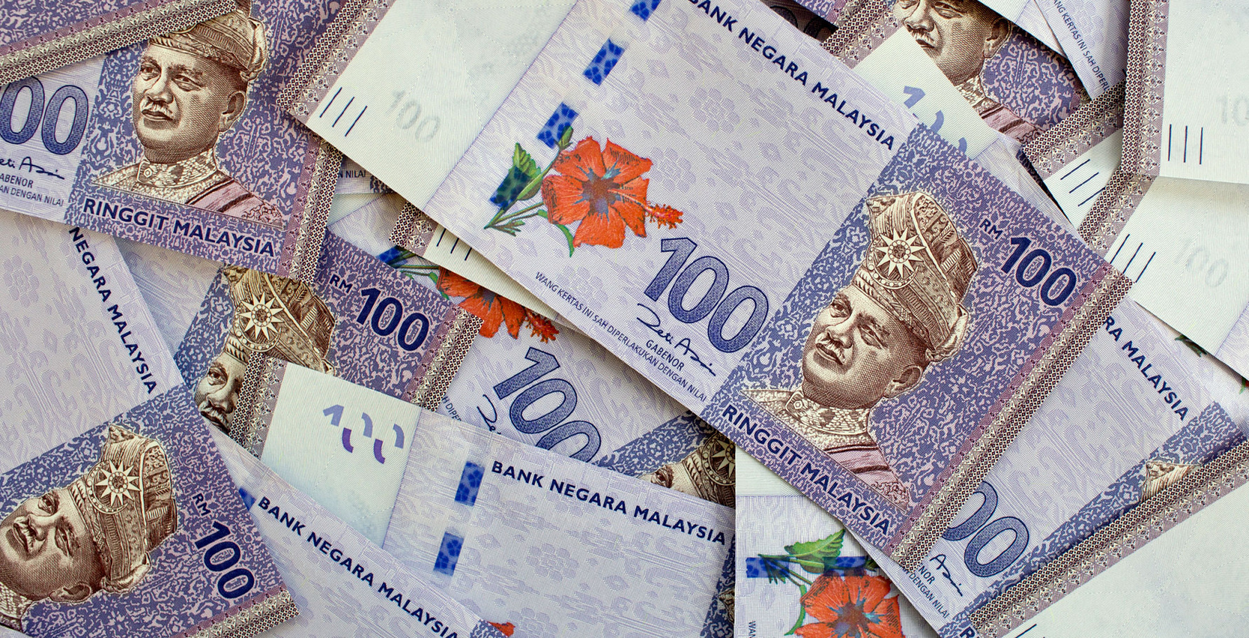 Malaysia bank offer forex trading