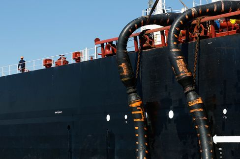 Oil prices slide as USA shale drillers adjust to lower prices