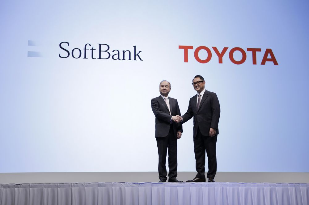 learning to lead at toyota