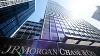 relates to Junior Bankers Need to Work 12 Hour Days to Master Their Jobs, J.P. Morgan's Erdoes Says