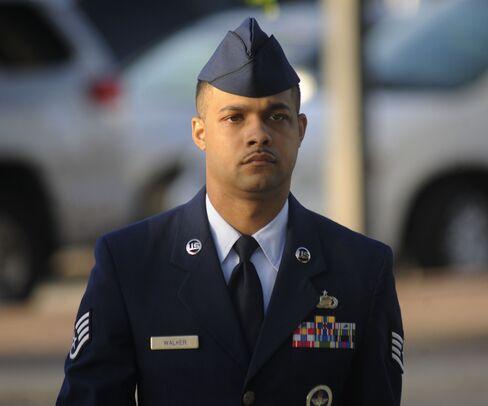 Sexual Assaults Still Plague U.S. Military