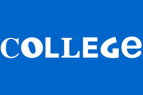 Bloomberg View: In Defense of Affirmative Action