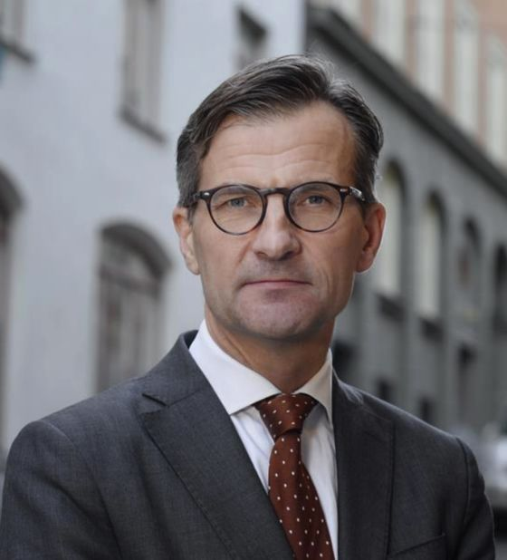 Bankers Demand Clarity as Sweden Watchdog Balks at ESG Rules