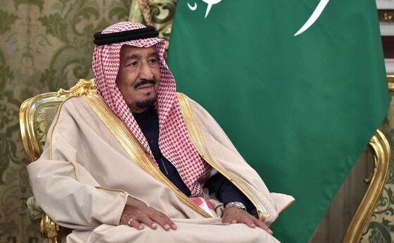 U.S. Allies Skeptical of Evolving Saudi Story on Khashoggi