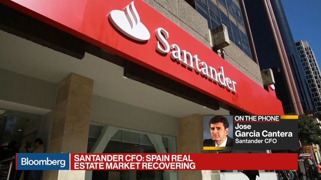Santander UK reports dip of 1% for first quarter profits