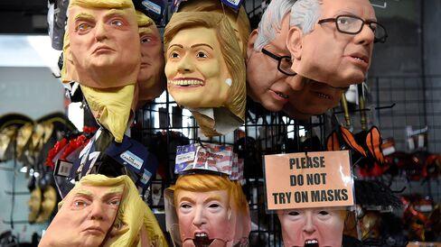 1478026808_161101_political_masks_getty
