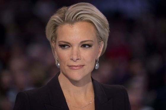 Fox Says No Plan to Rehire Megyn Kelly After Failed 'Today' Stint