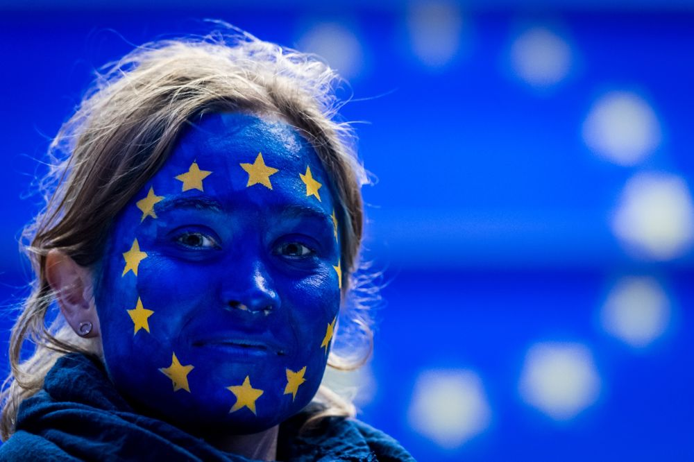 The Populist Takeaways From Europe's Elections