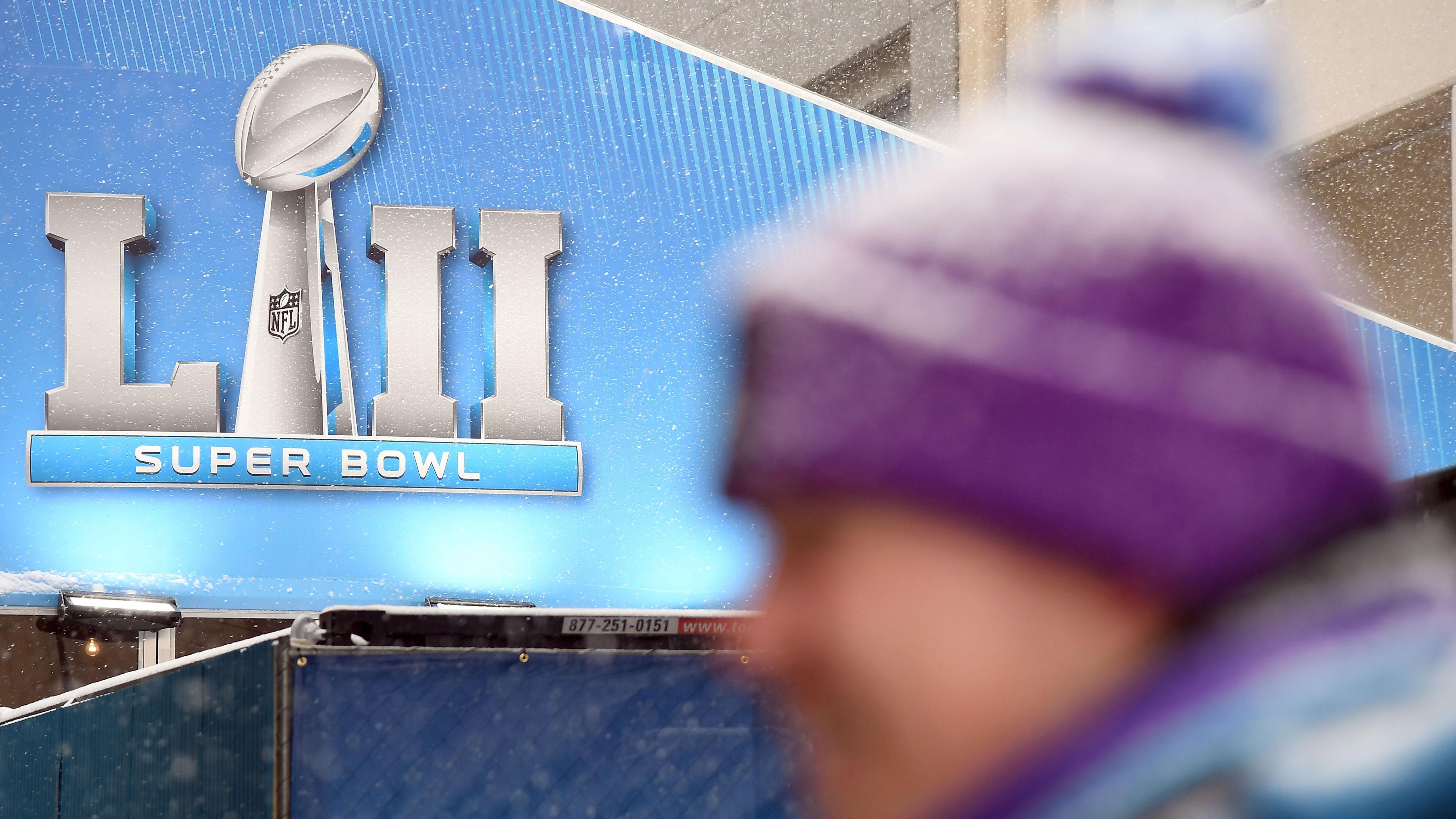 BBDO CEO Sees More Fun, Less Politics in Super Bowl Ads