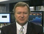 Magnum Hunter Resources Corp. Chairman Gary Evans