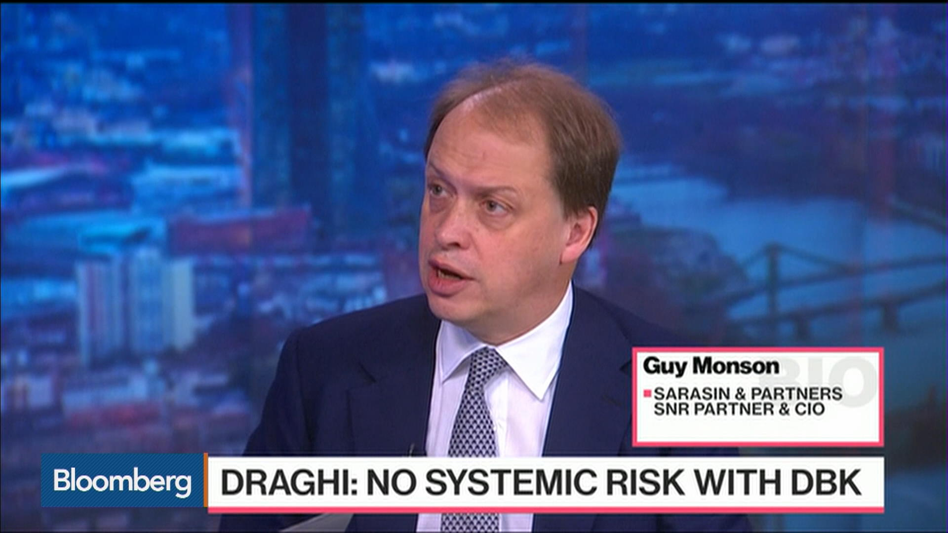 https://www bloomberg com/news/videos/2016-09-29/how-will