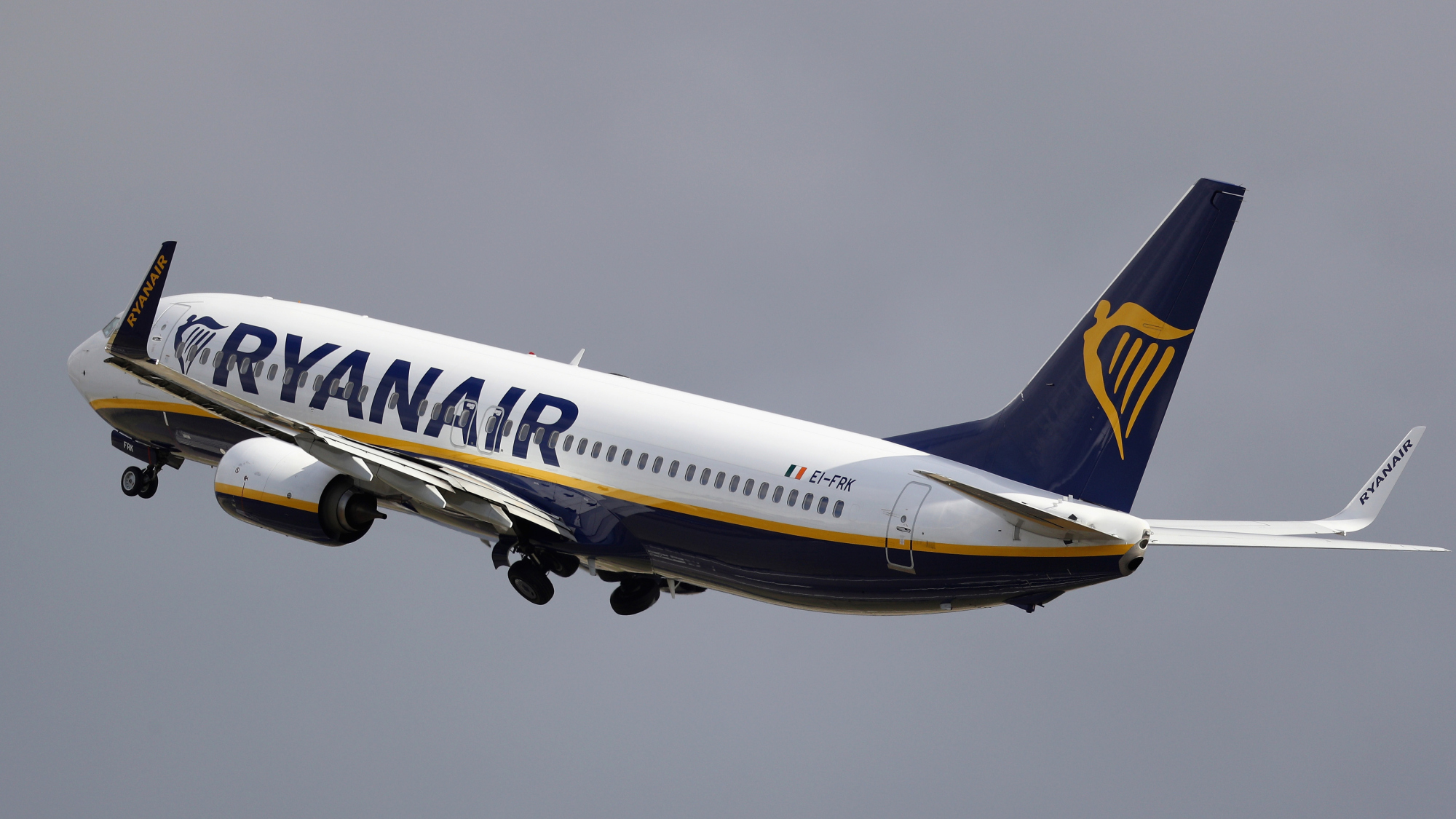 Iron Maiden Airplane Merkel Hollande The Best And Latest Aircraft 2018