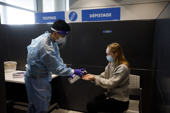 How and Where to Travel Safely This Summer: Coronavirus Q&A