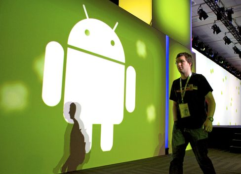 Google as Benevolent Dictator Yanks Apps With Kill Switch