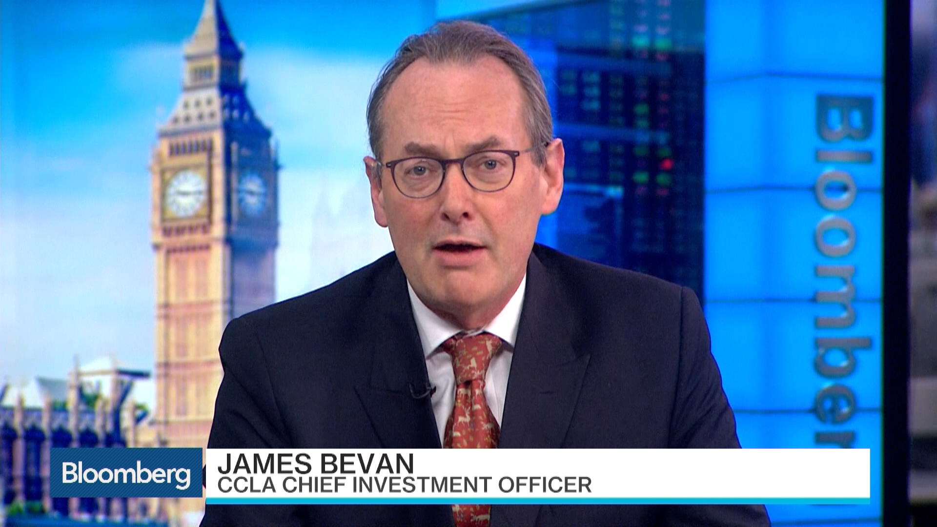 Boeing deepens jetliner job cuts as risk of sales downturn looms bloomberg - Boeing Deepens Jetliner Job Cuts As Risk Of Sales Downturn Looms Bloomberg 37