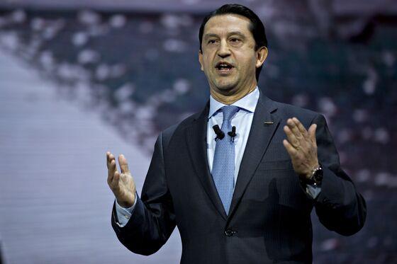 Ex-Nissan Executive Munoz Set to Be COO at Hyundai: Report