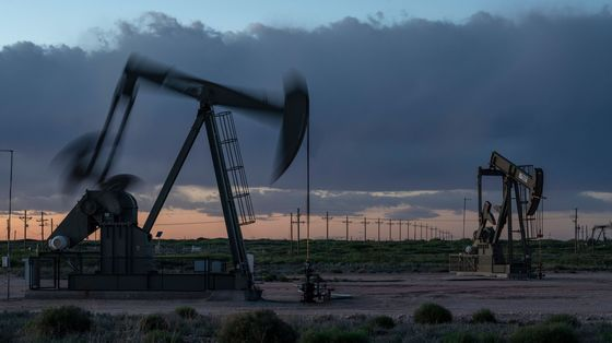 Total Beats Earnings Estimates, Boosts Renewables Investment