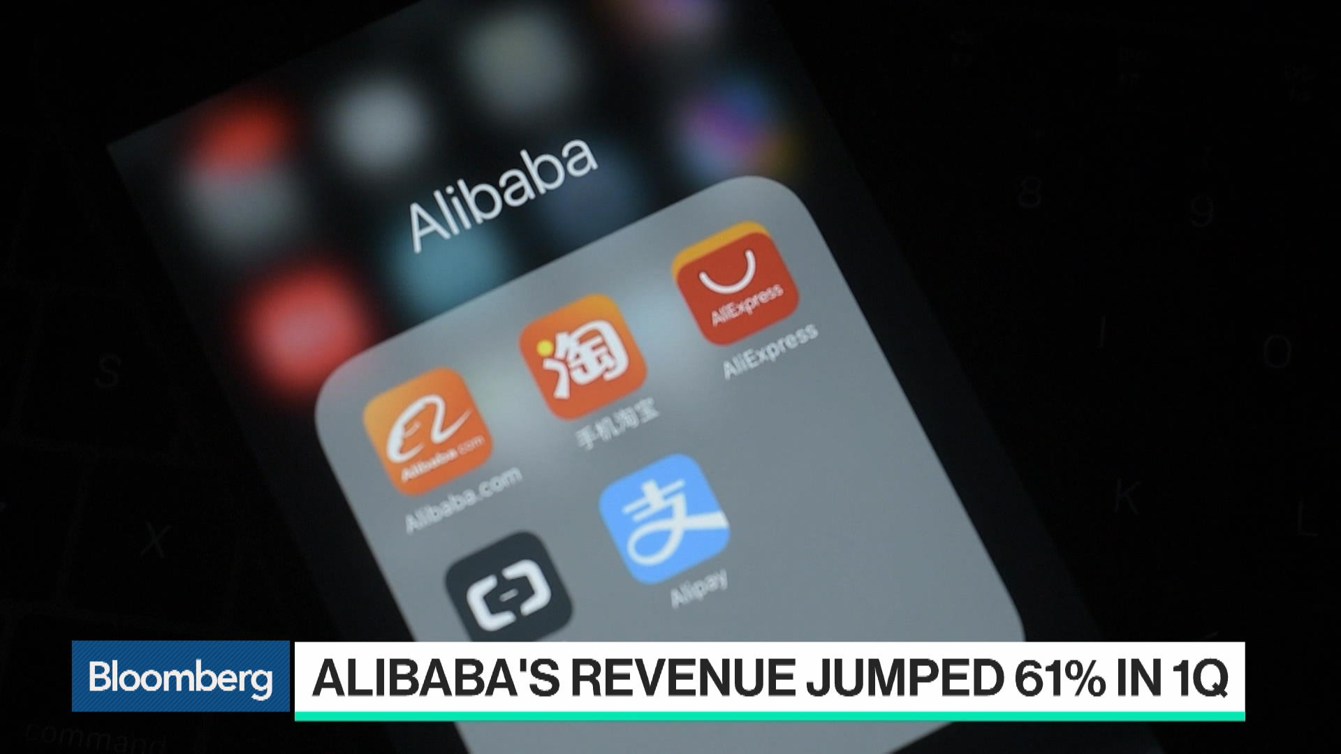 Babanew York Stock Quote Alibaba Group Holding Ltd Bloomberg
