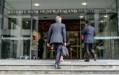 1468475296_Reserve Bank of New Zealand