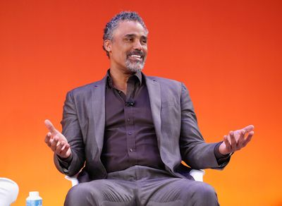 Image result for Yankees Invest in Competitive Video Gaming With NBA's Rick Fox