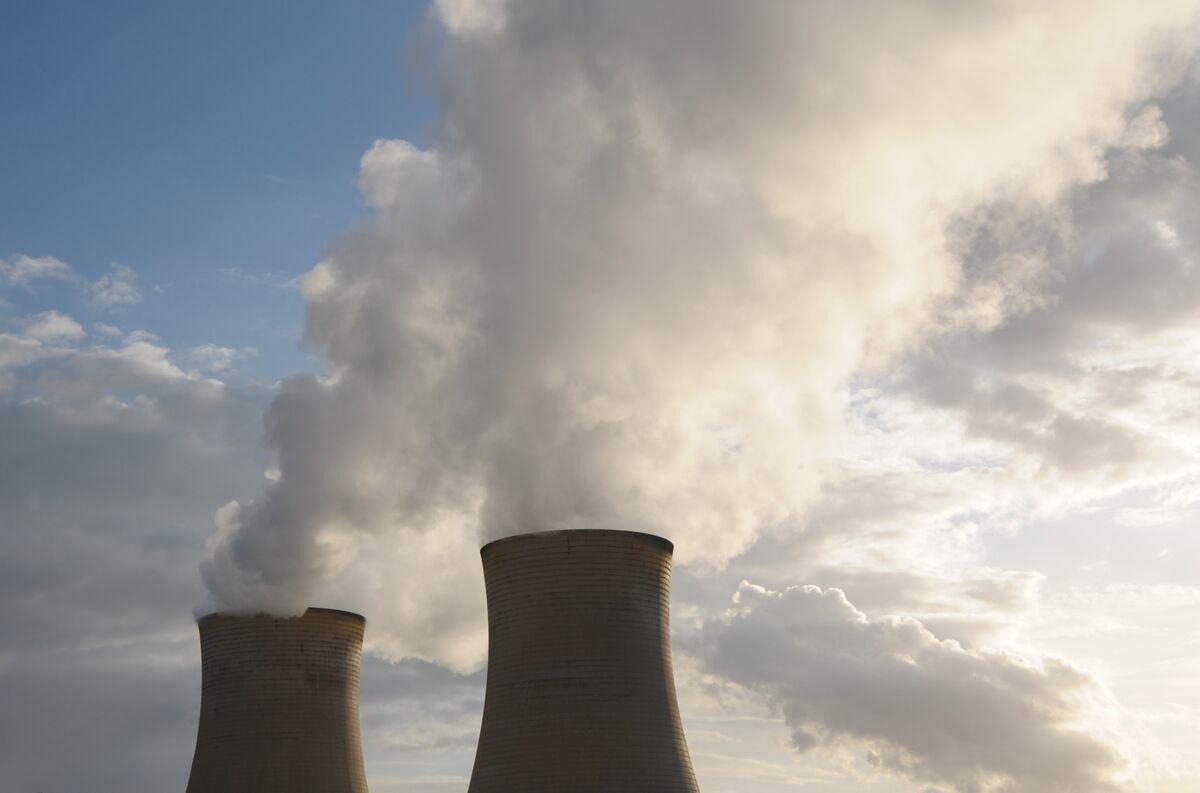 Australia's Pro-Coal Leader Signals War on Climate Activism