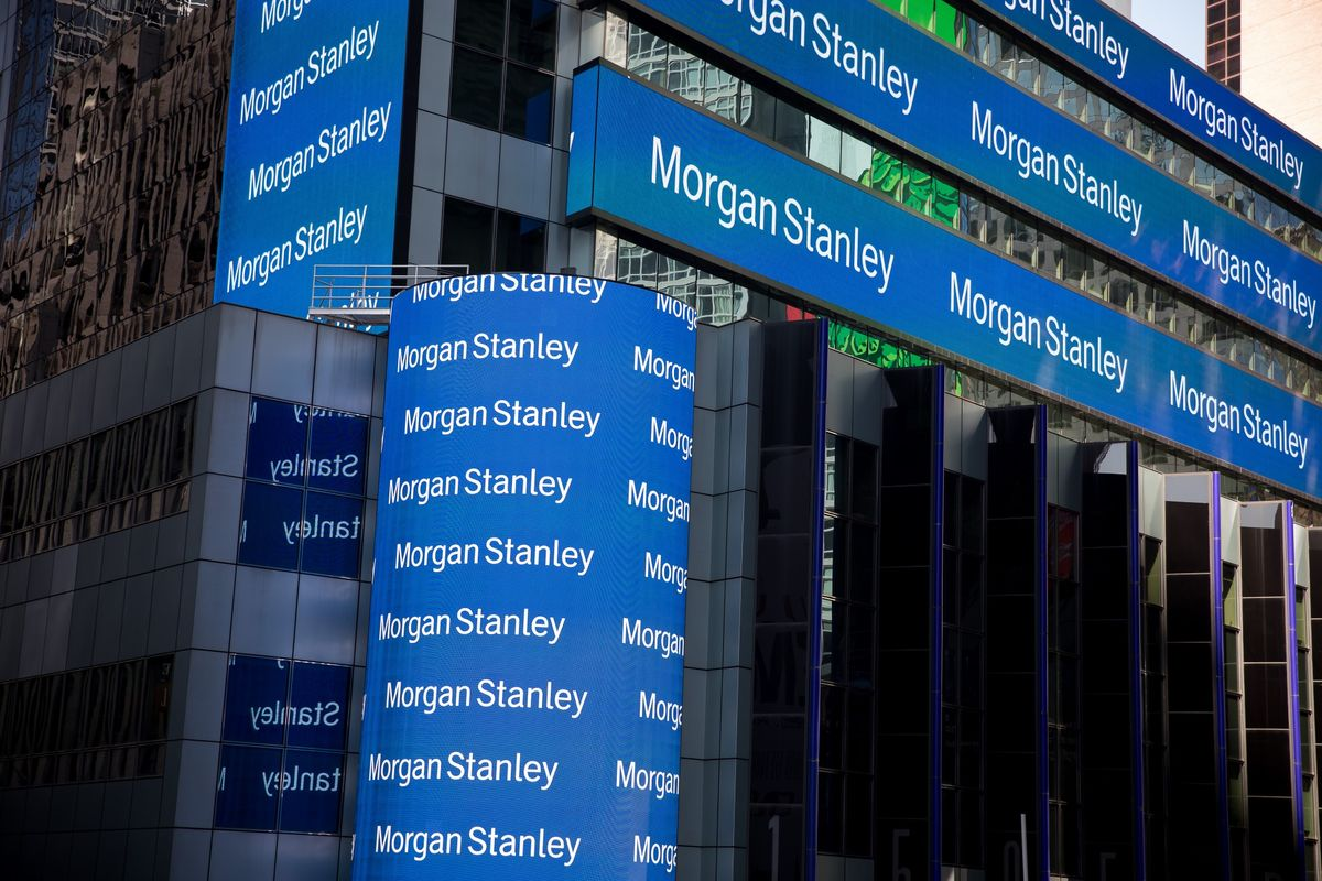 Morgan Stanley Sees Cheap Emerging Market Hedges Amid Virus Risk