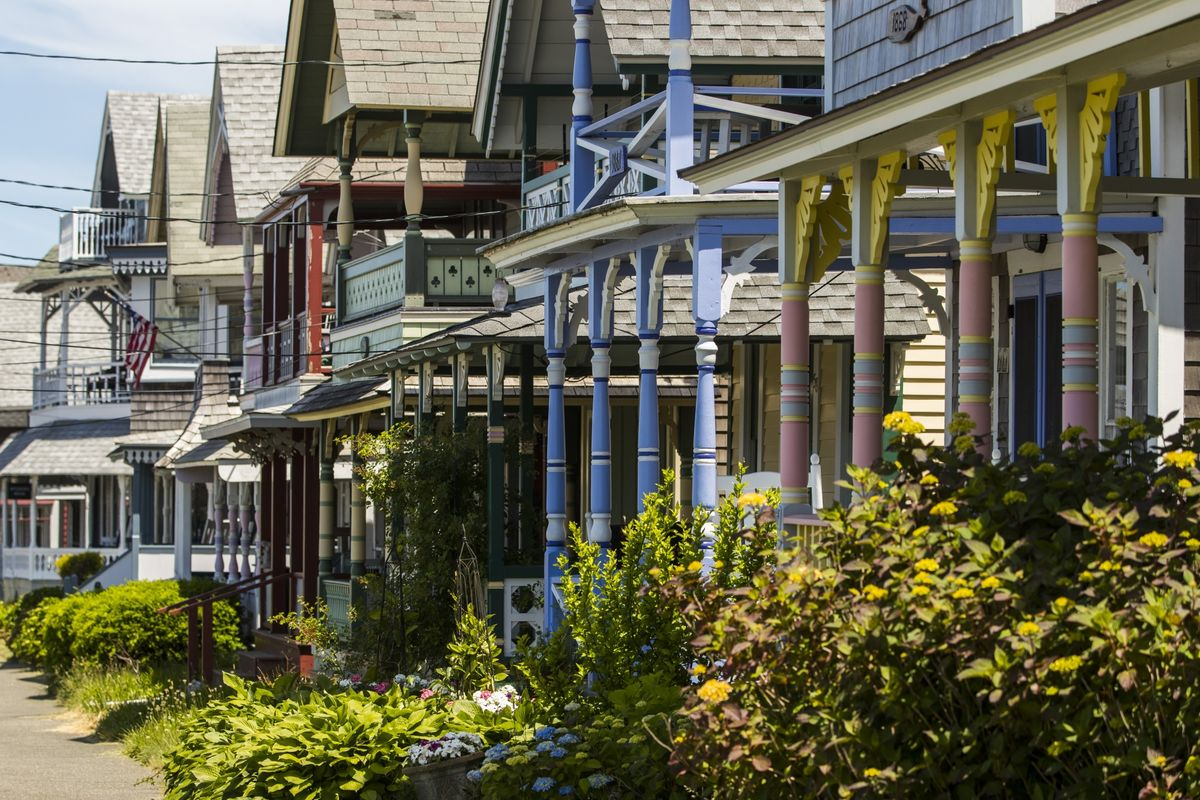 米中古住宅販売成約指数、5月は記録的上昇-市場予想も上回る