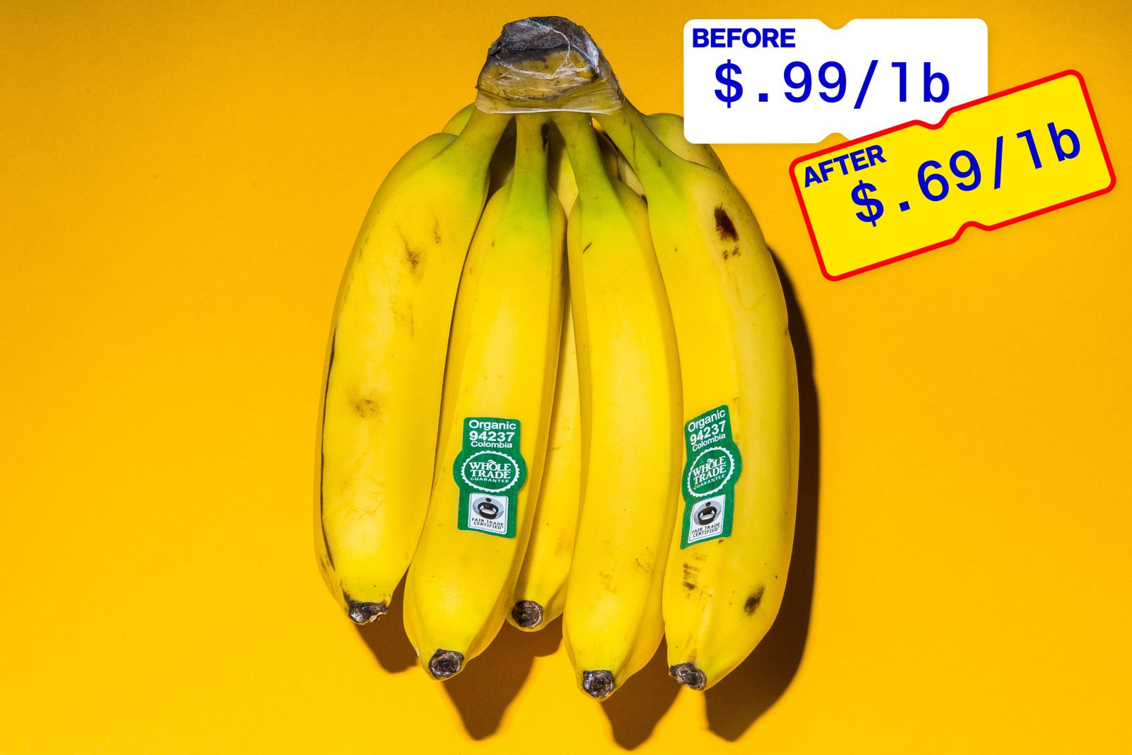 1503930284_web_wf-bananas