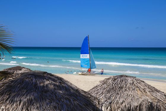 BelieveIt or Not, Now Is the Best Time to Visit Cuba