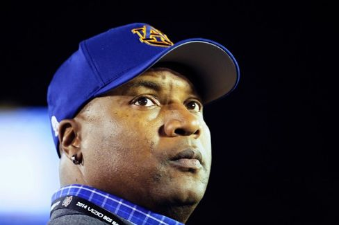 Why Bo Jackson Won???t Stop Suing a Small Arizona Meat Packager