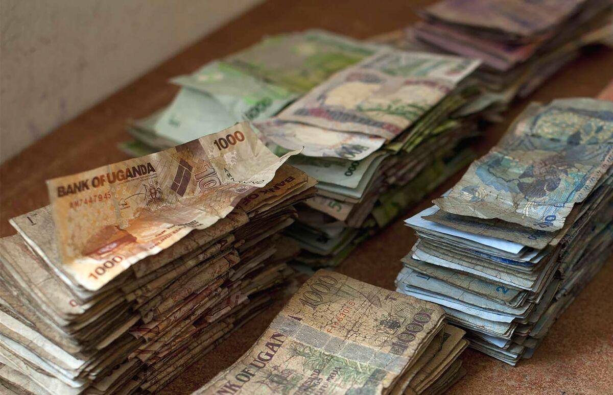 Uganda National Savings Fund's Assets Under Management Rise 14%