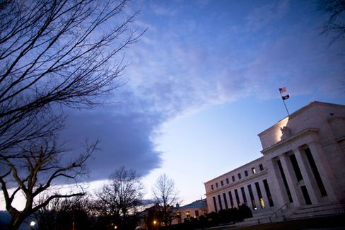 The Fed May Be Miscounting the Money Supply