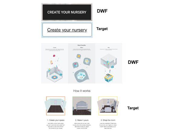Target Built a Digital Oasis for New Parents. Now Comes the Lawsuit