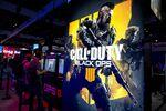 Inside The 2018 E3 Electronic Entertainment Expo