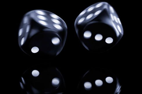 Interest Rates Near Zero Put Savers in a Bind