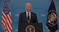 relates to Biden Says It Would Be Easy for Kids to Get Vaccines