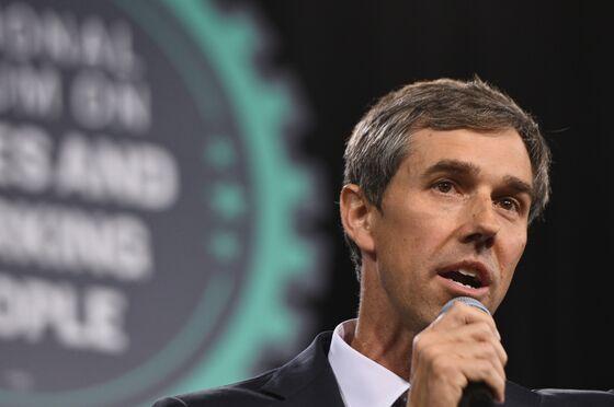 2020 Democrats Say Steve King Should Resign: Campaign Update